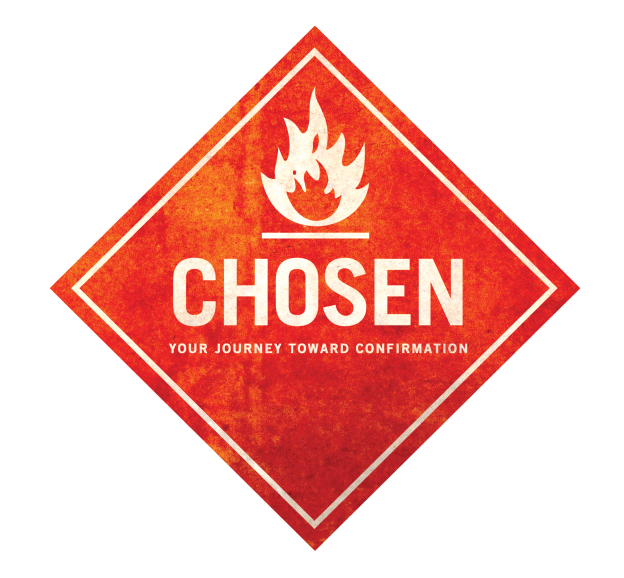 Chosen_logo_triangle.png