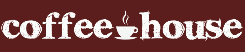 CoffeehousePageBanner-940x200