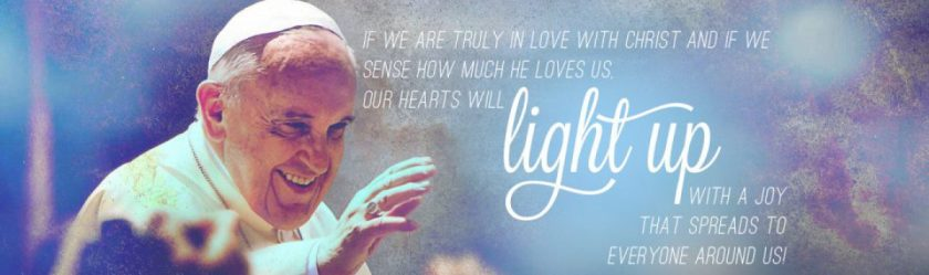 cropped-cropped-pope-francis-light-up-wp-1080x67511.jpg